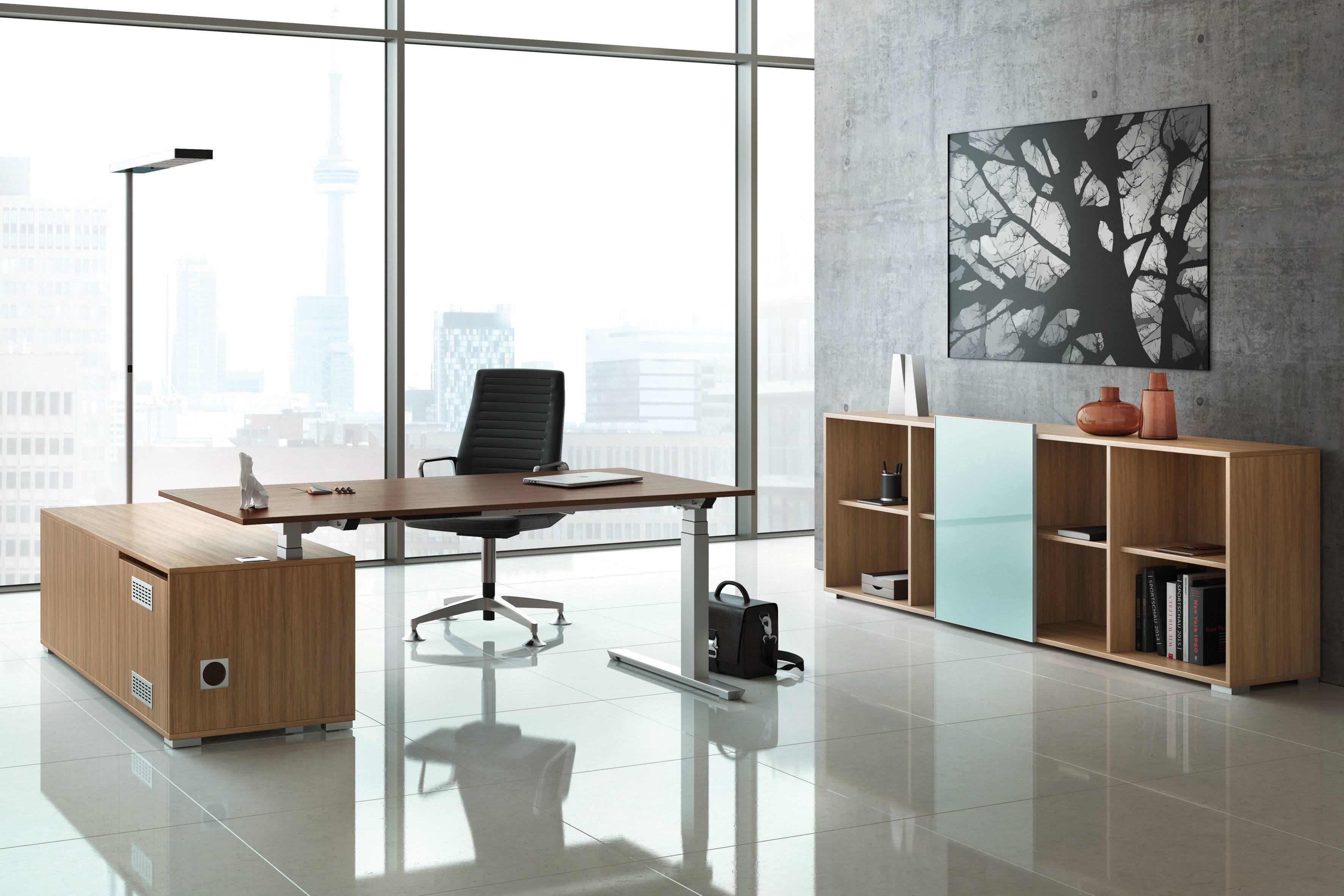 motortisch, chefzimmer, augsburg (mit bildern) | design