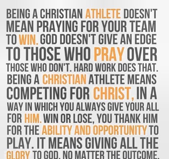 Perfect Volleyball Quotes Athlete Quotes Christian Athletes
