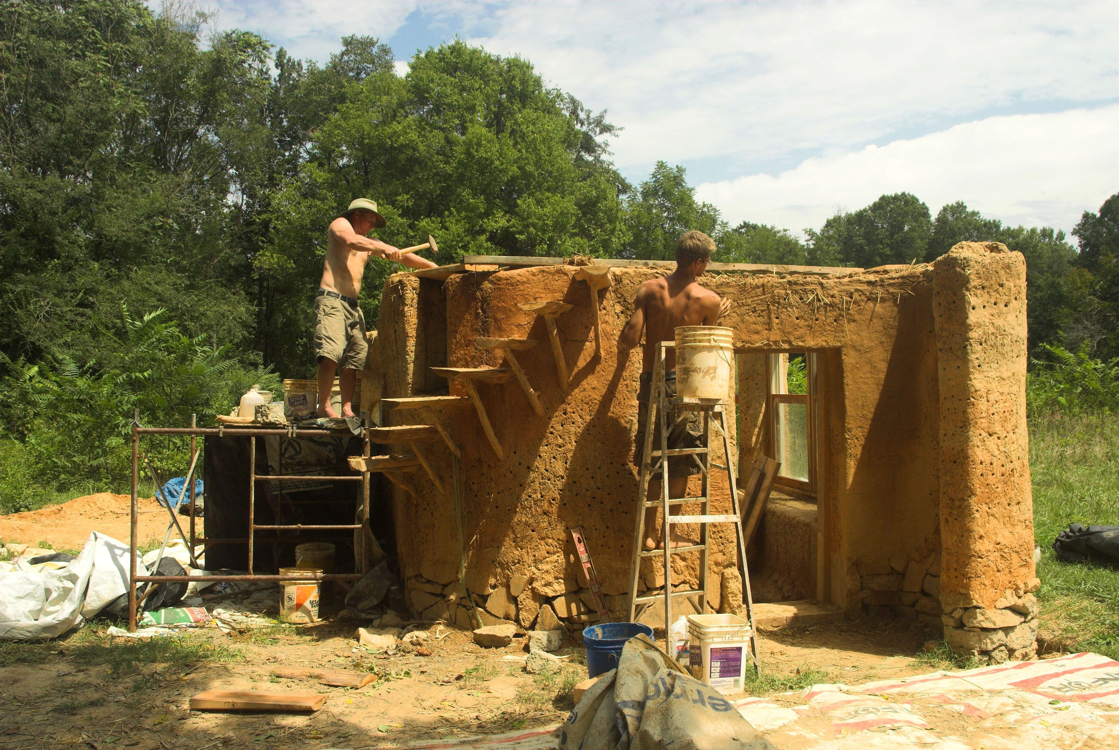 related image cob earth homes pinterest house porch porch