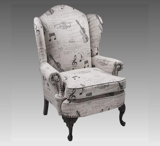 Different Types Of Antique Chairs And How To Identify Them Antique Chairs Arm Chair Styles Upholstered Chairs