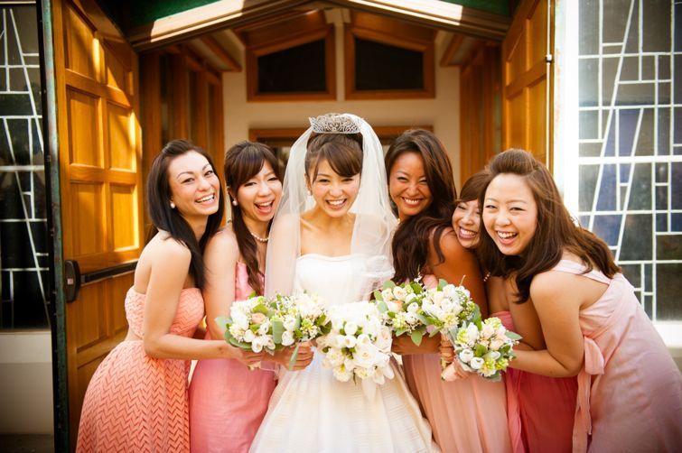 結婚式   検索結果:   moe murakami OFFICIAL BLOG