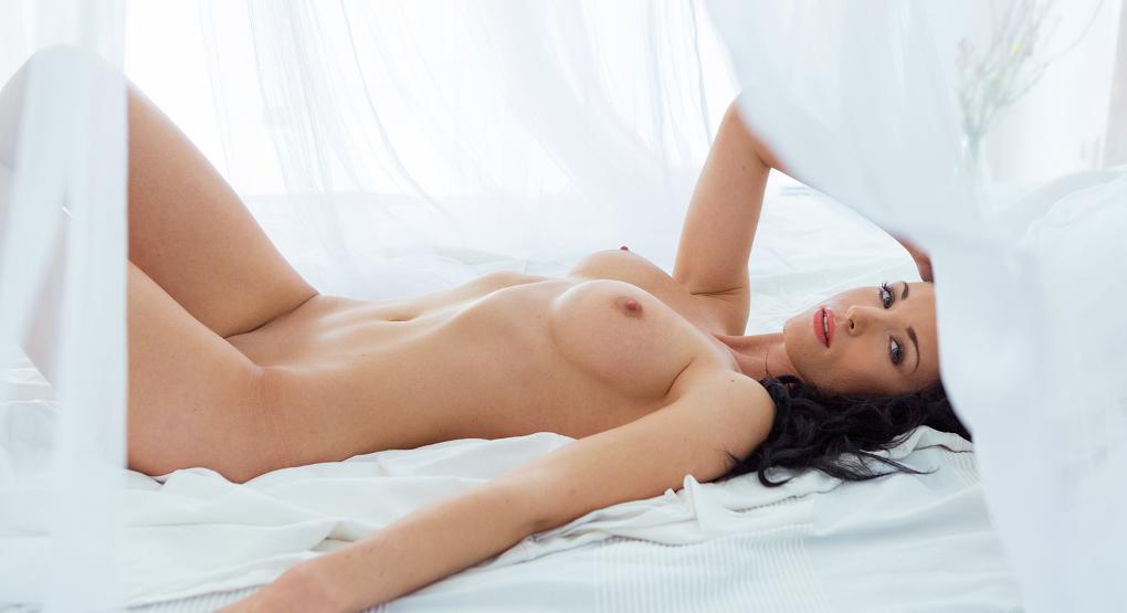 Laura Kaiser Playboy