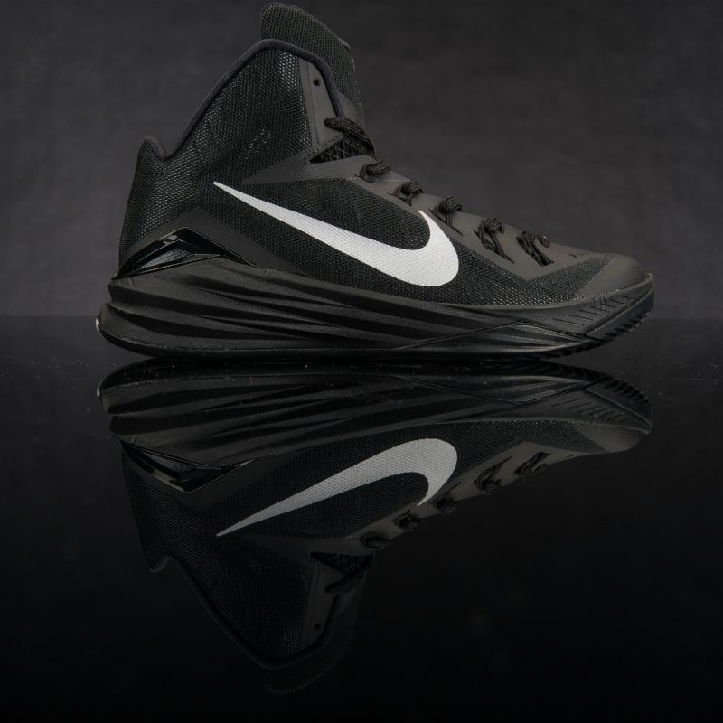 a959e85d2257 Scope out all the new colors of the Nike Hyperdunk 2014 now!  Basketball   Shoes