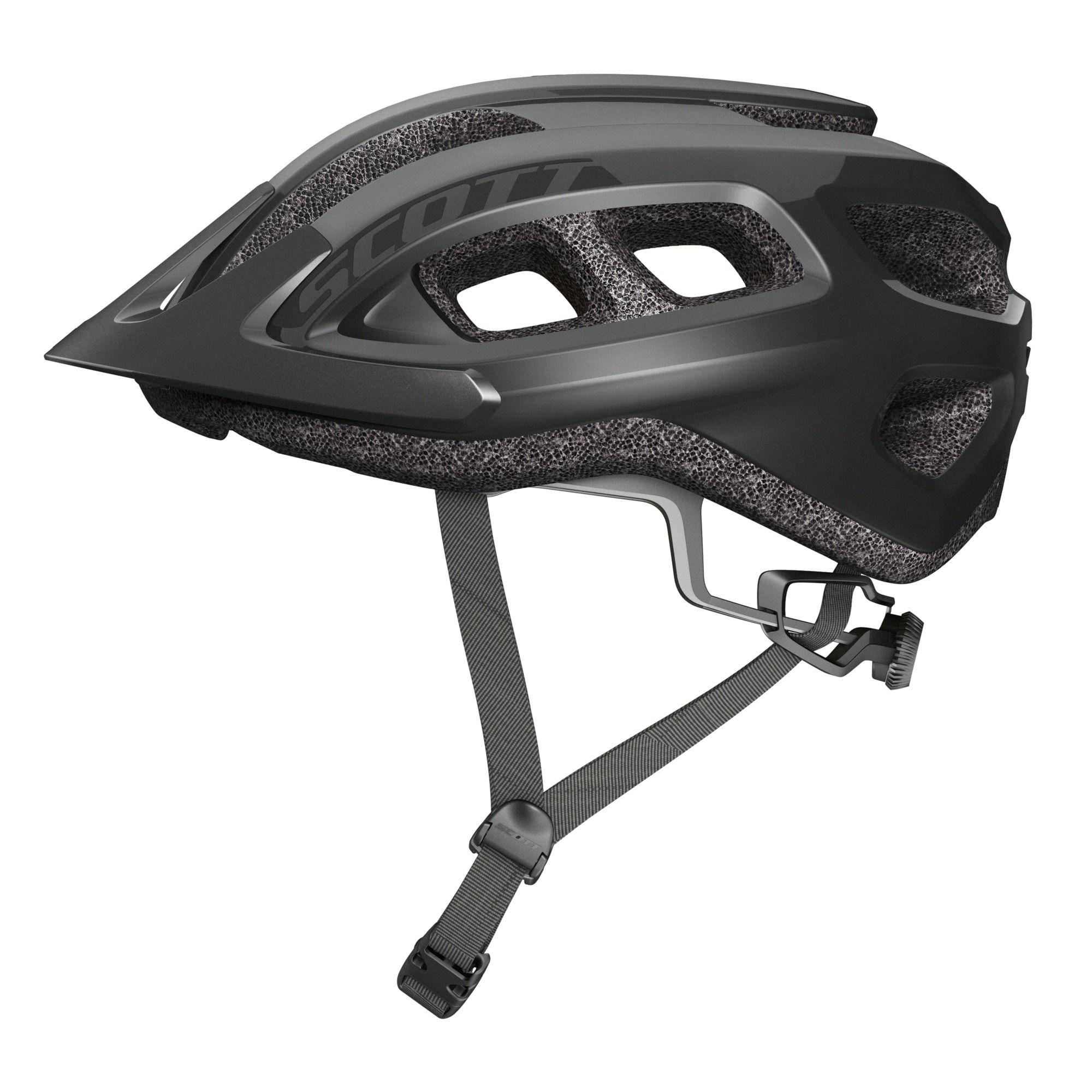 SCOTT Supra (CPSC) Helmet Helmet, Bike, Cheap road bikes