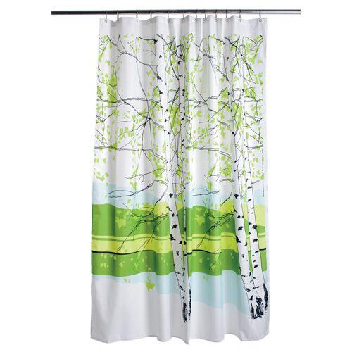 Marimekko Kaiku Shower Curtain 69