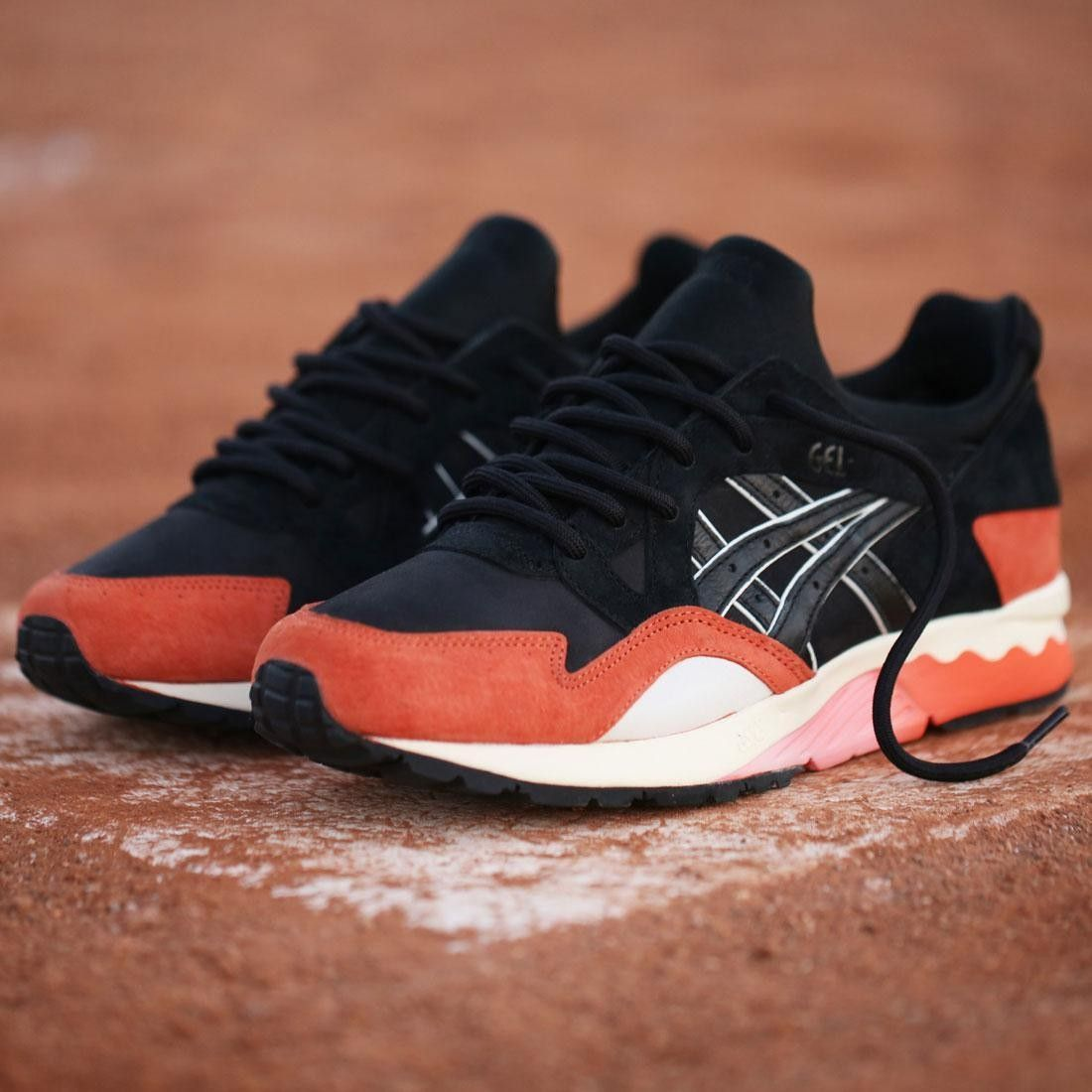 gel lyte v sale