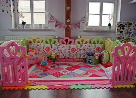 Spielecke Im Wohnzimmer Spielzeugfavoriten Und Berichte Baby