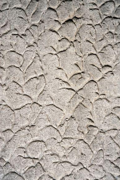 Textured Wall Plaster Pattern Textured Wall Textured Walls