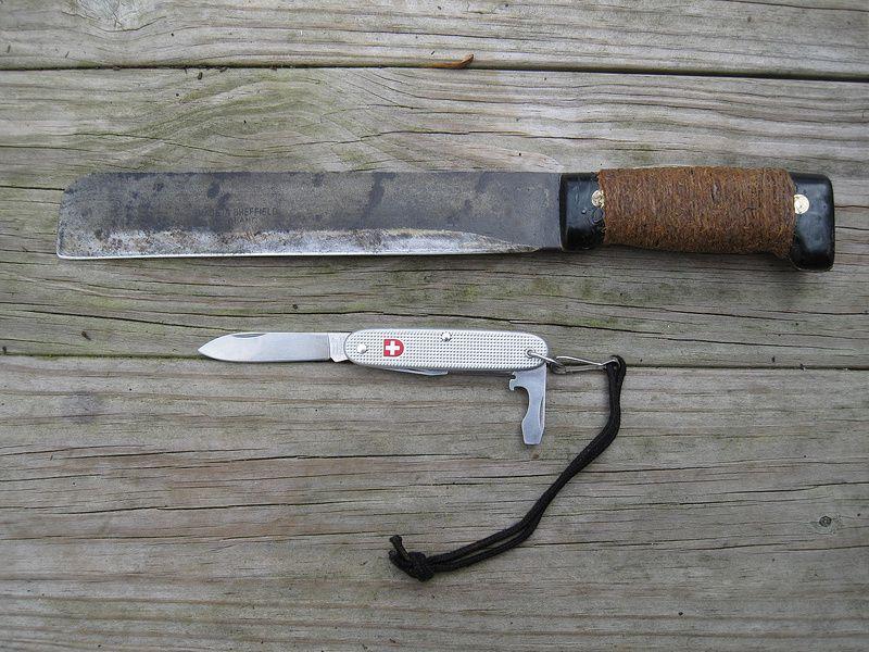 Pin On Knives And Bushcraft