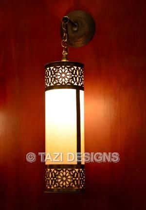 Moroccan wall light pendant 15 moroccan lamps lanterns moroccan wall light pendant 15 moroccan lamps lanterns moroccan sconces tazi aloadofball Gallery