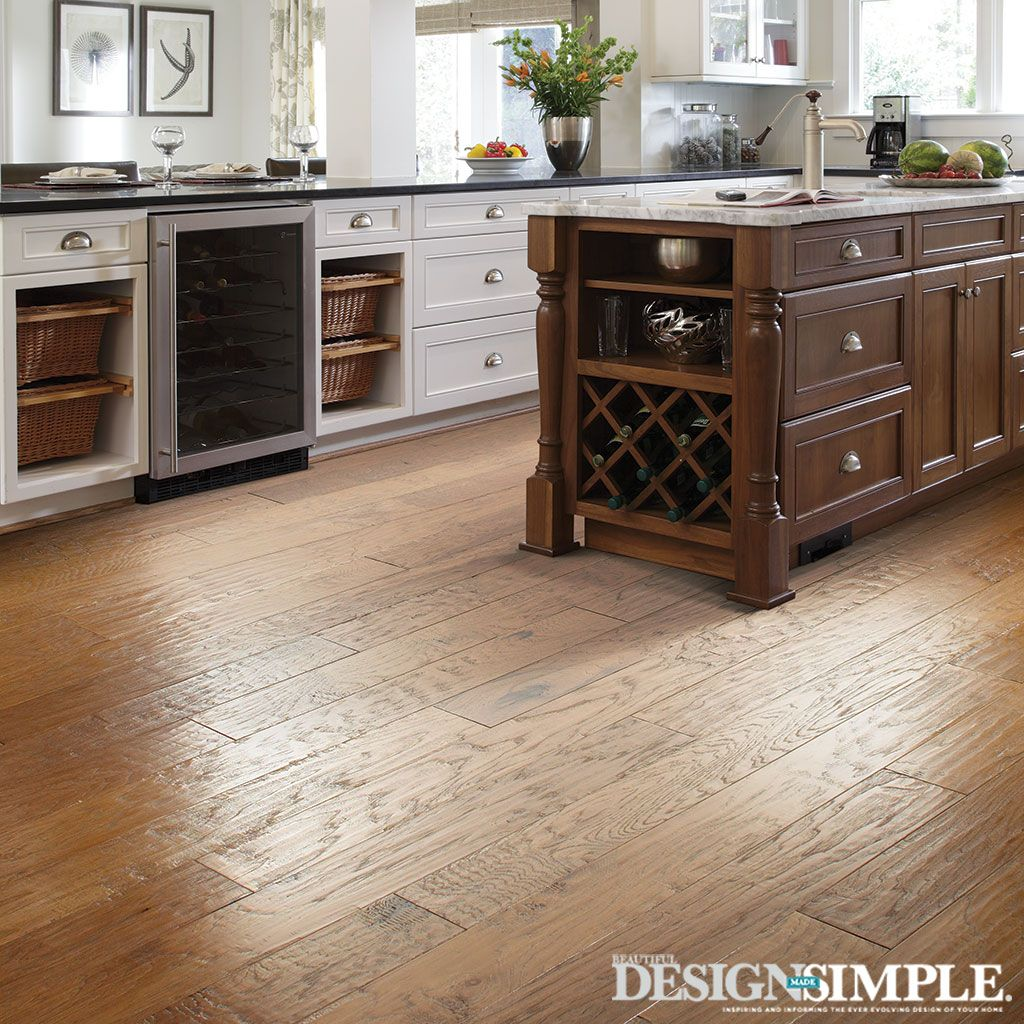 Kitchen Tile Vs Laminate: Beautiful Design Made Simple
