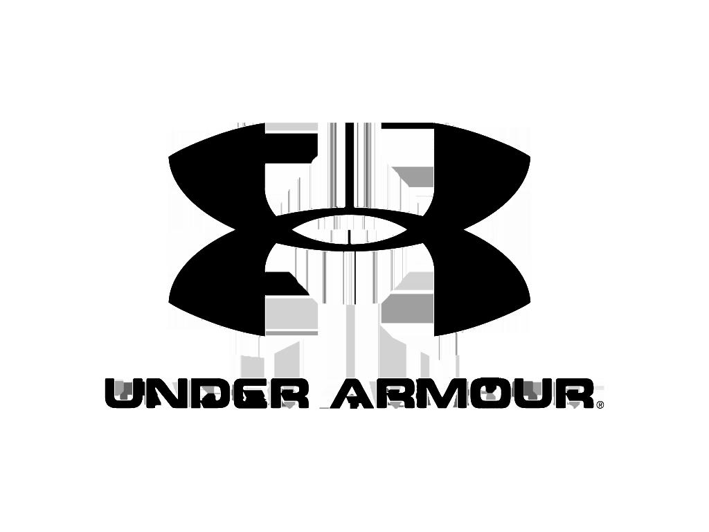 Lima Médula ósea africano  Under Armour logo | Logok | Under armour logo, Under armour, Logos