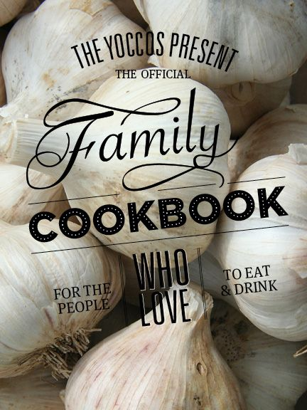 family recipe book template google search recipe book template