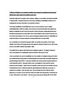 2000 word essay how long vision professional gamberger casino