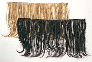 Glamworks flat tracks weave extensions hair hair and more flat tracks weave extensions pmusecretfo Images