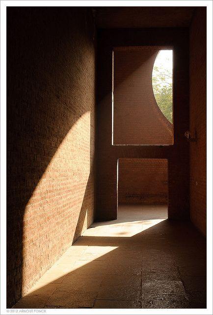 Lighting Architecture Shadow Louis Kahn 55 Ideas In 2020
