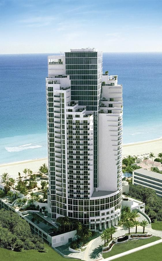 Trump International Beach Resort In Miami Miami Beach Resort Miami Condo Florida Honeymoon