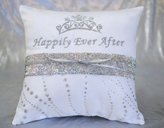 Pin by latosha decker on wedding plans Pinterest Weddings