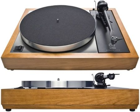 The Majik Lp 12 An Elite Turntable Hifi Turntable Turntable Stereo Turntable