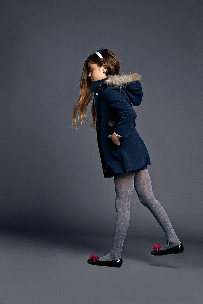 Girls Designer Clothes UK   Pretty Girls Dresses   TUTA KIDS ...