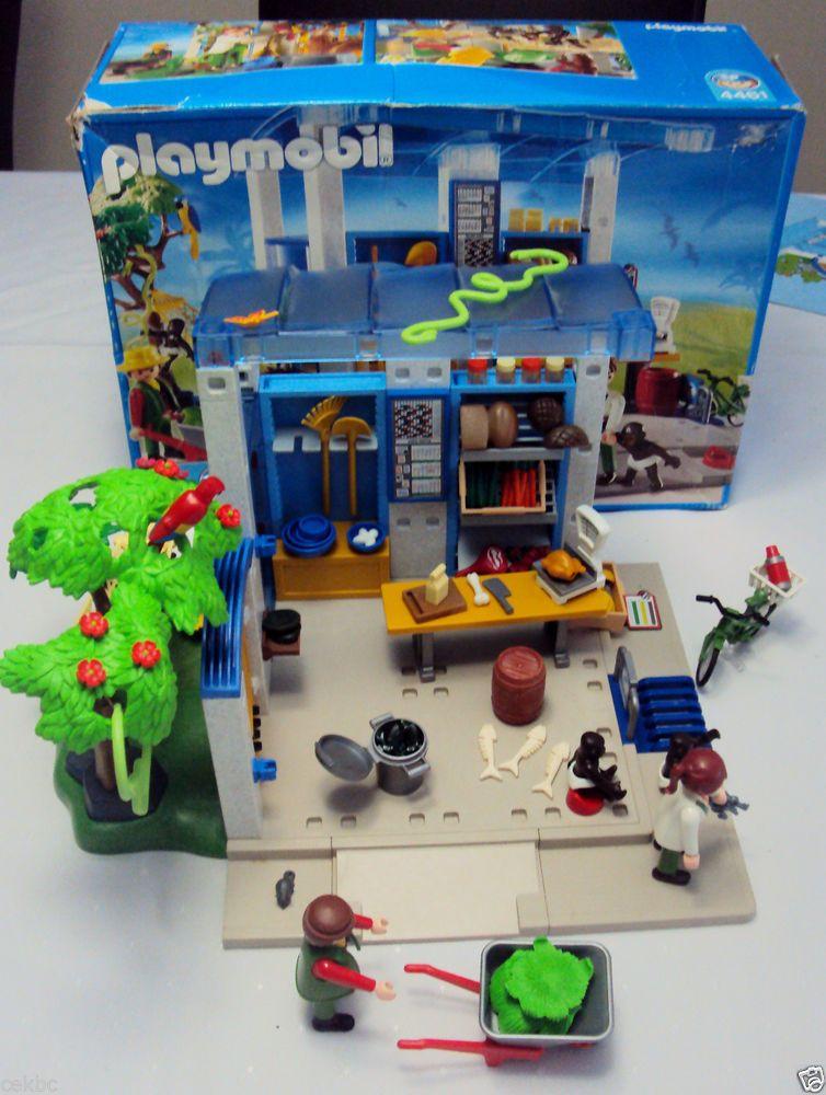 Us 30 00 Used In Toys Hobbies Preschool Toys Pretend
