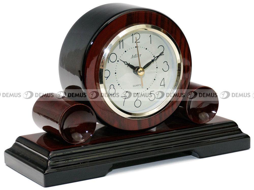 Zegar Kominkowy Adler 22079 Ch Zegary Clock Mantel Clock Mantel