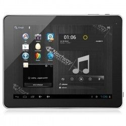 Nextway E9 Android 4.0 Tablet PC 9.7 inch IPS Capacitive Screen Super Slim 16GB $279