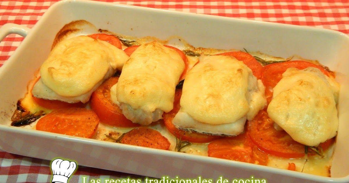 Hermosa La Cocina Sabor Bandera - Ideas de Decoración de Cocina ...