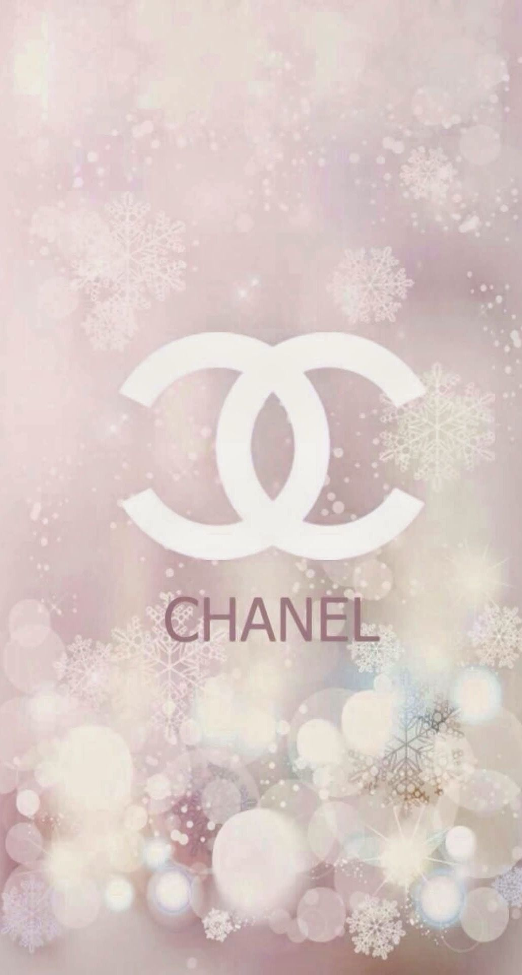 Winter Iphone Wallpaper Wallpapers Backgrounds Classy Gucci Chanel