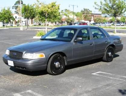 Used 2003 Ford Crown Victoria Sedan Under 3000 In Ma Cheap Cars