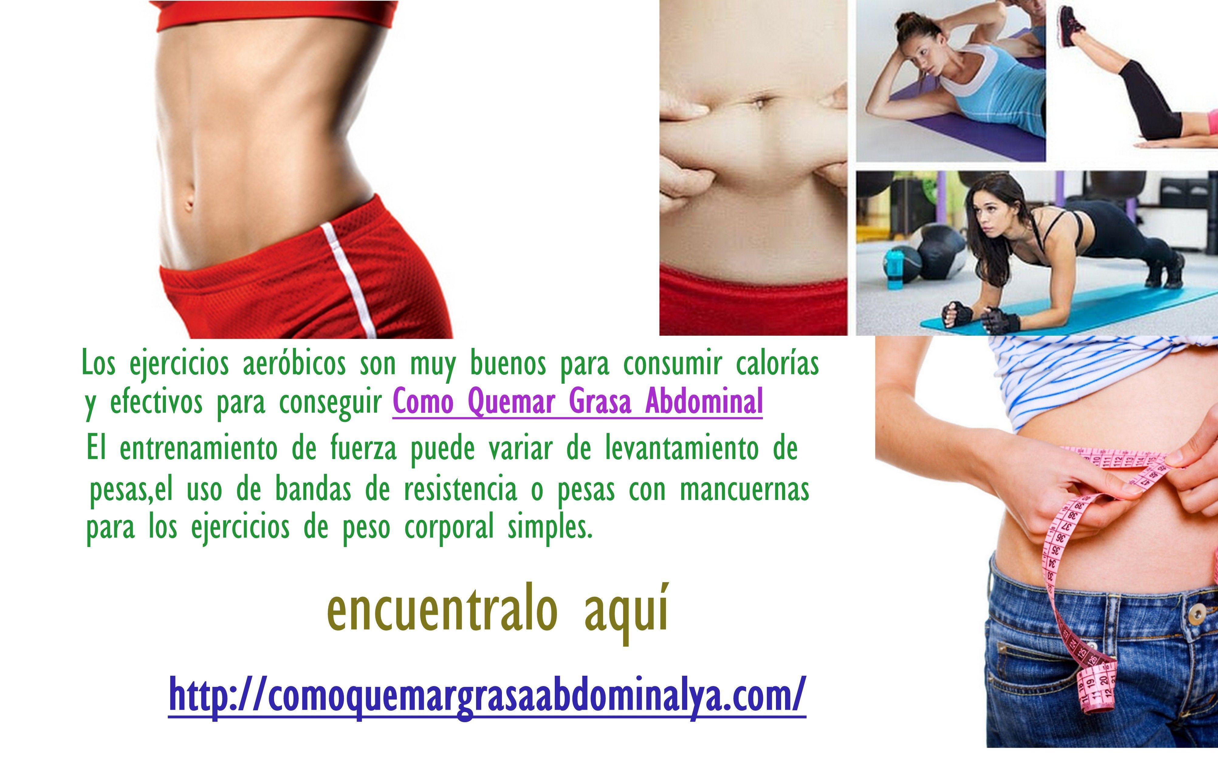 Es importante tener fuertes los músculos de la espalda y abdominales ...