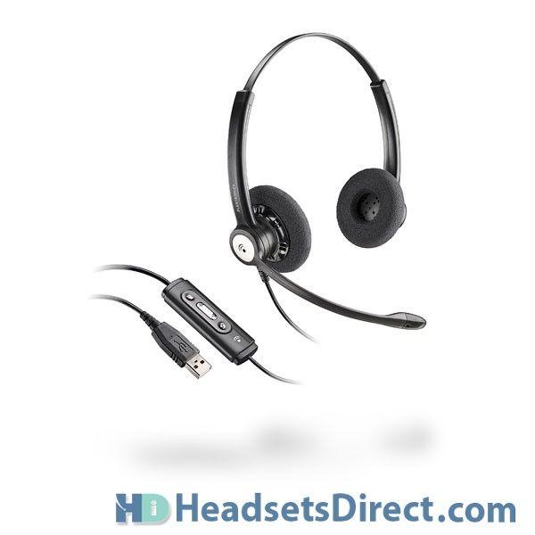 9b85687d1fb48a5009faf412e1766843 - How Do I Get My Plantronics Headset To Ring