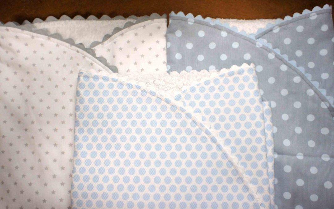 Regalo a un recien nacido: arrullo de bebé | Patrones de costura ...