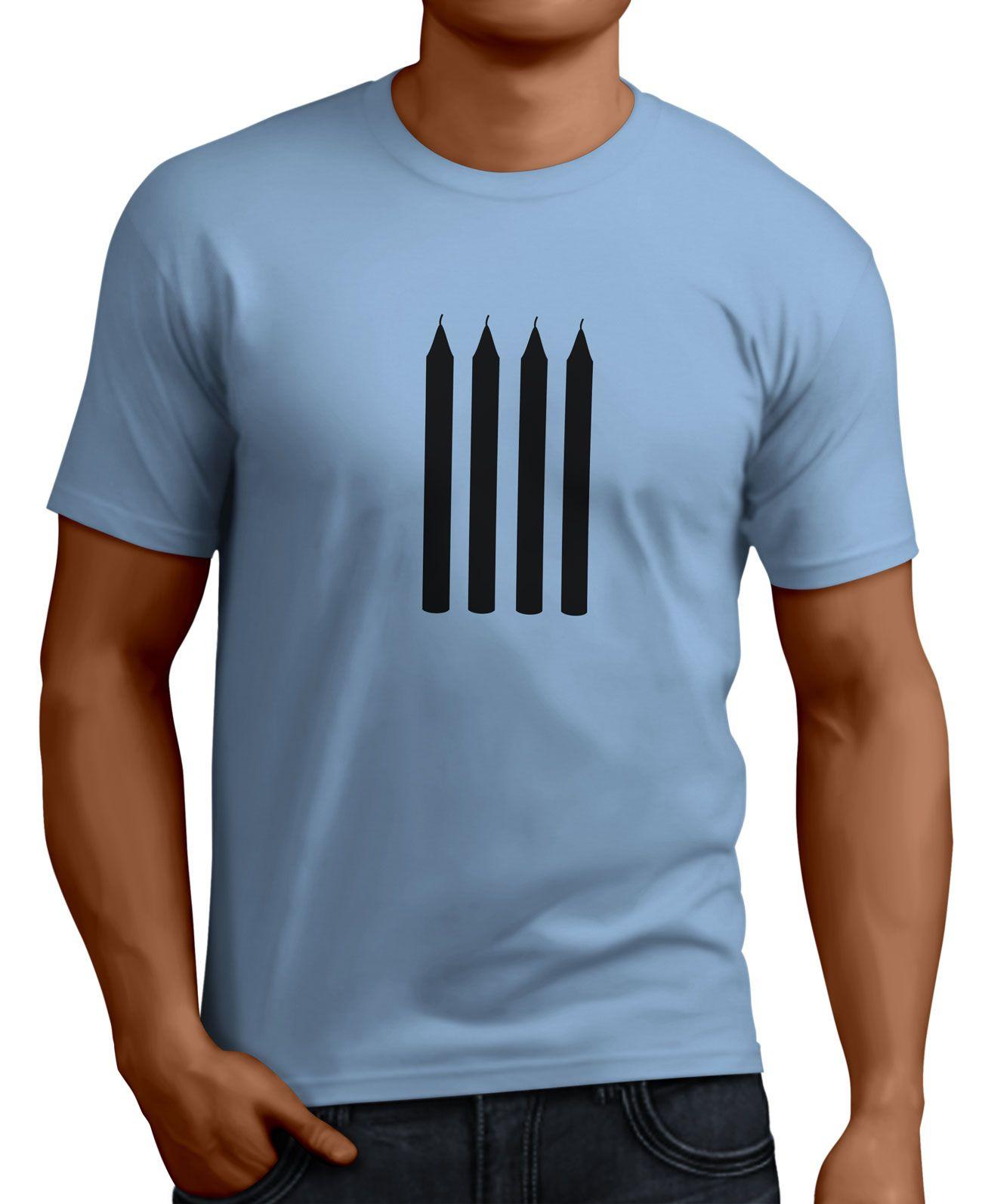 4b52342a Humour T Shirts Uk - DREAMWORKS