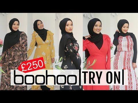 92adfebc36d YouTube. YouTube Modest Summer Fashion