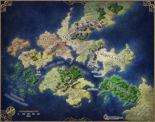 Great one Maps Pinterest Fantasy map, RPG and Fantasy landscape - new random world map generator free