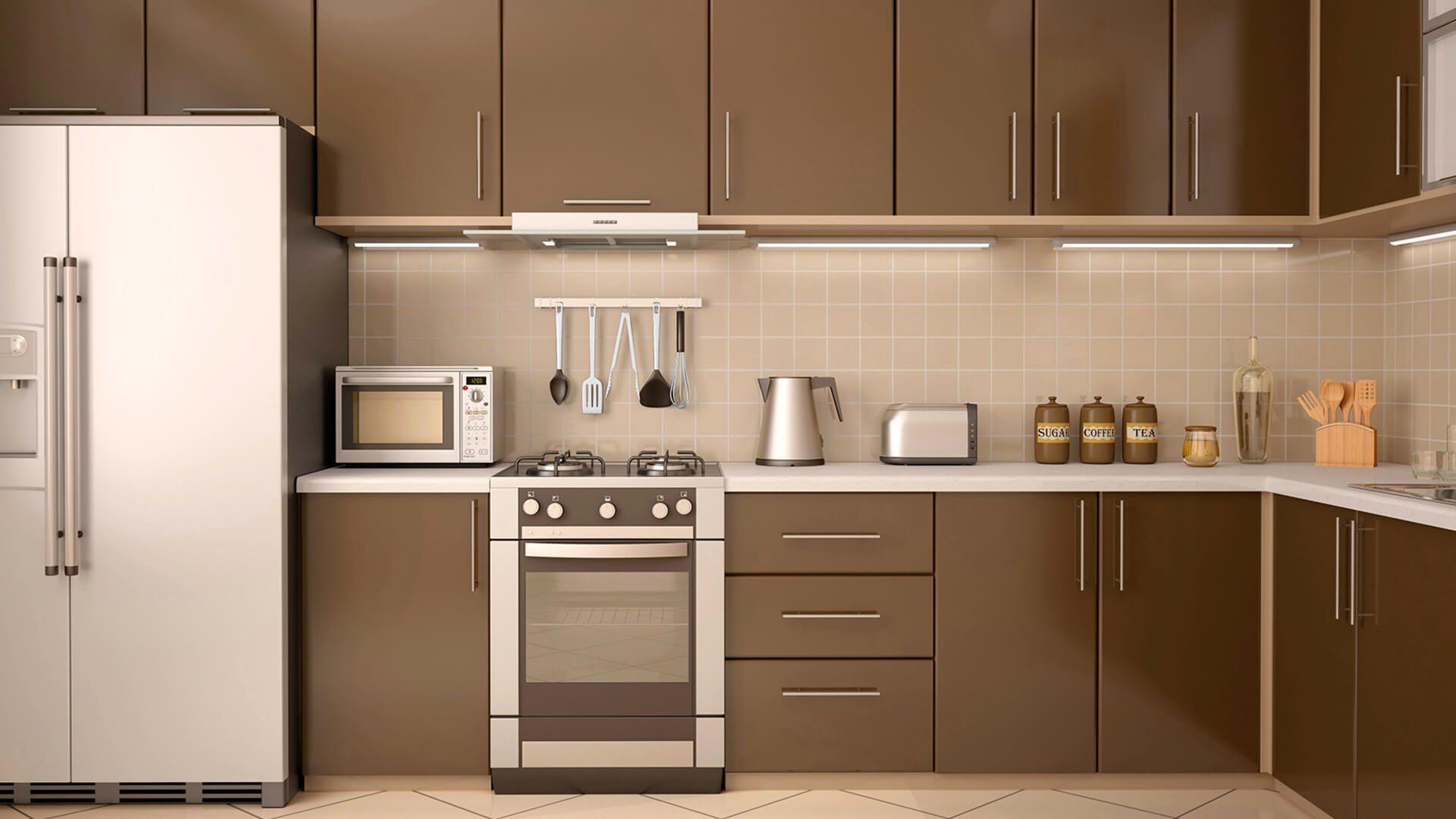 Good Ideas 28 Simple Kitchen Wall Decor Ideas Kitchen Wall Decor Simple Kitchen Kitchen Decor