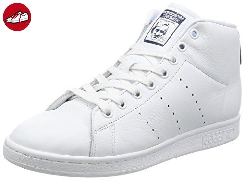 adidas originals stan smith elfenbein