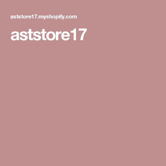 aststore17