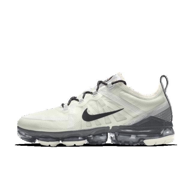reputable site 28cb4 45b83 Calzado para hombre Nike Air VaporMax 2019 Premium iD
