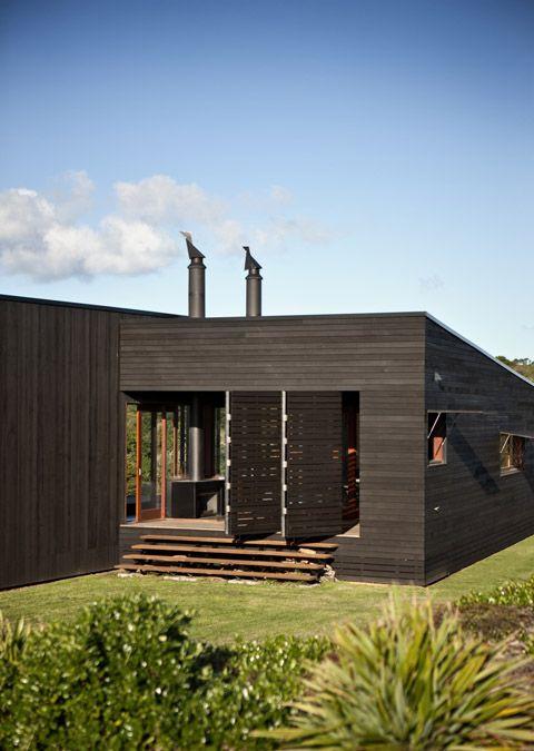 Architect Designed Modular Homes Nz Valoblogi Com