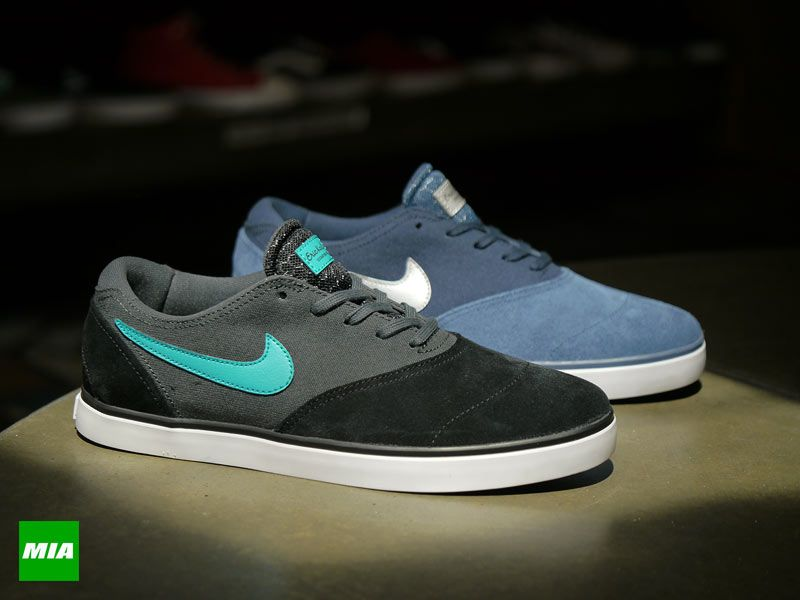 Nike Sb Eric Koston 2 Black / Metallic Gold | #Shoes :: Casual Footwear |  Pinterest | Eric koston