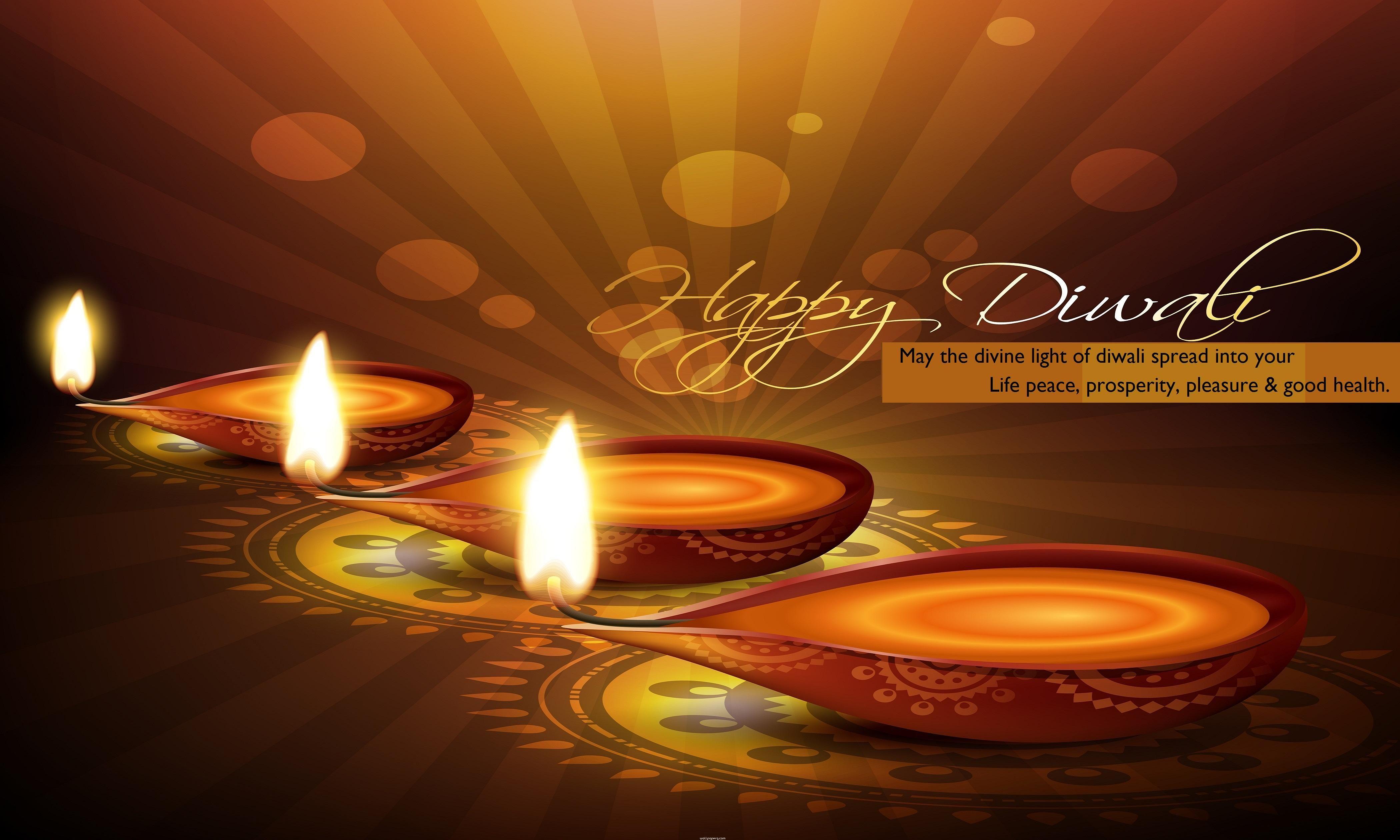 Amazing Wallpaper Mobile Diwali - 9b8610945ad5ccc37f664e908dc69922  Graphic_656945.jpg
