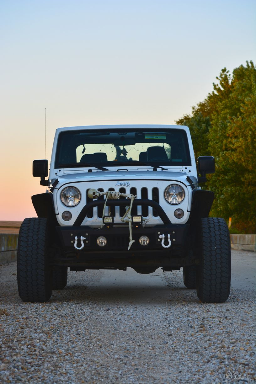 Jeeps Jeeps And More Jeeps Cadhx Jeepober Jeep Jeep Names
