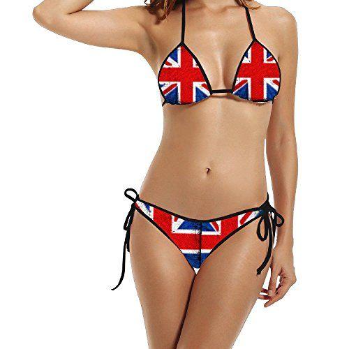 Buffalo bills bikini