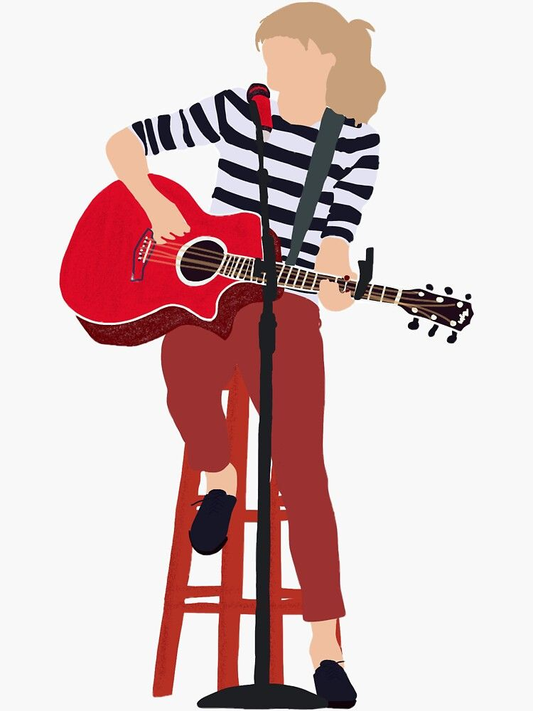 Pin by Swiftie on TAYLOR SWIFT | Taylor swift drawing ...