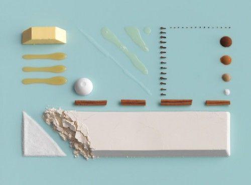 Ikea cook book knolling pinterest ikea cook book forumfinder Gallery