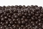 100% Costa Rican espresso gourmet coffee beans covered in rich creamy dark chocolate. One of our most popular products!