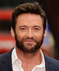 The Fasting Diet: How Hugh Jackman Bulked Up for His Latest Film - Foods4BetterHealth
