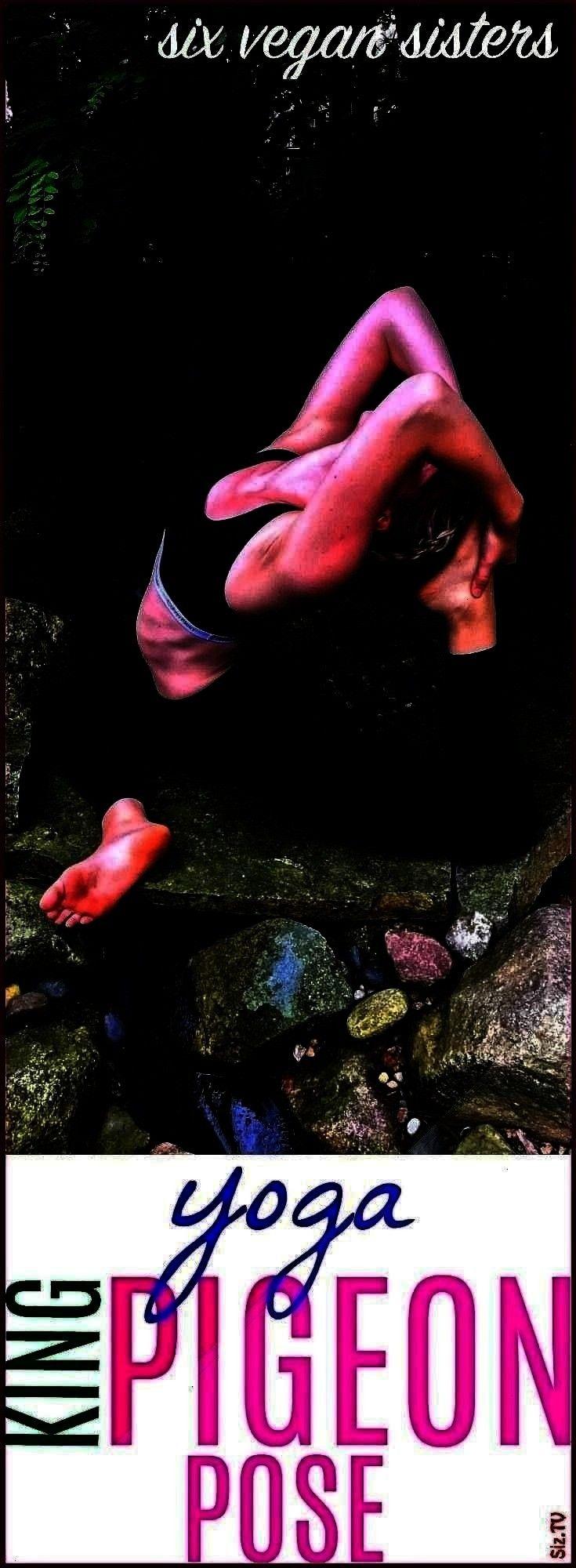 #photosaesthetic #kingkpigeon #photography #kingkpbody #aesthetic #classpose #posturas #kingkpae #nb...